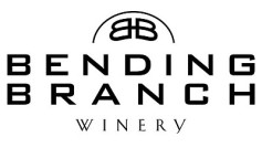 Bending Branch Winery