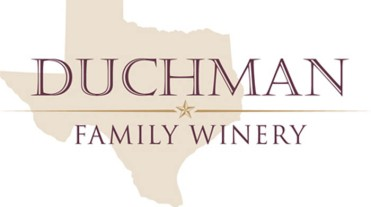 Duchman Family Winery