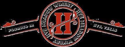 Hye Meadow Winery