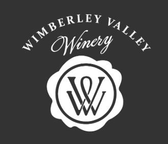 Wimberley Valley Winery