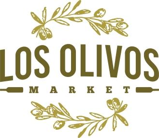 Los Olivos Source Files