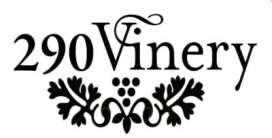 290-vinery-logo_548x278-400x204