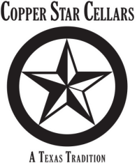 Copper Star Cellar