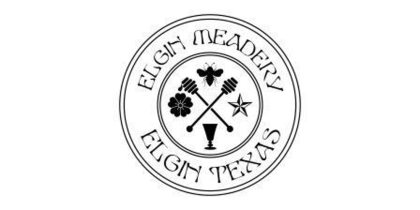 Elgin Meadery