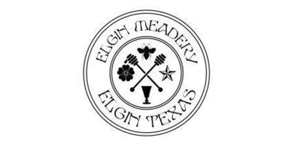 Elgin Meadery