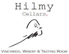 Hilmy Cellars