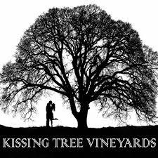 Kissing Tree Vineyards
