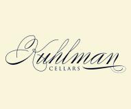Kuhlman Cellars