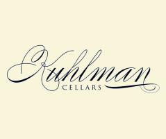 kuhlman-cellars