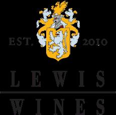 Lewis Wines