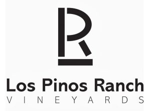 Los Pinos Ranch Vineyard