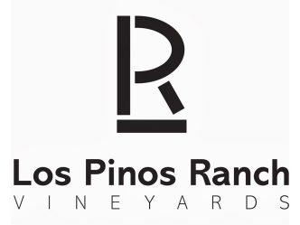 Los Pinos Ranch Vineyard