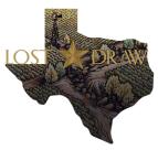 Lost Draw
