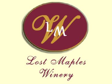 lost maples