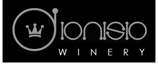 Dionisio Winery