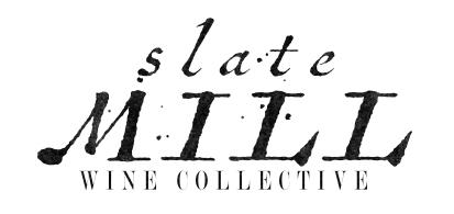 slate theory logo