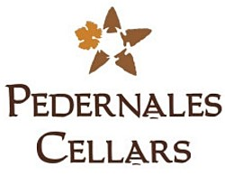 Pederanales Cellars   Wimberley Wine Walk 2019