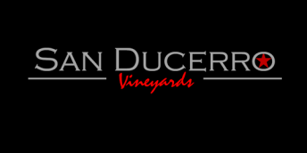 San Ducerro Vineyards