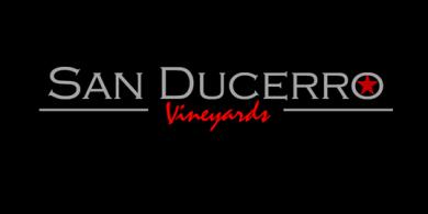 San Ducerro Vineyards
