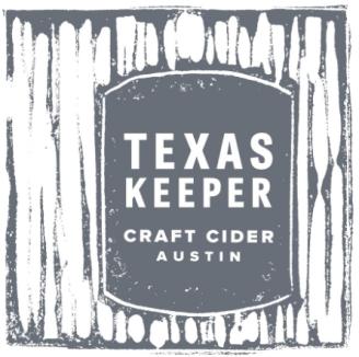 Texas Keeper Craft Cider