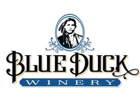 Blue Duck Winery