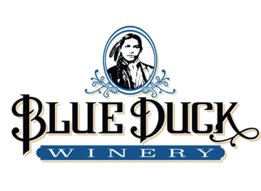 Blue Duck Winery